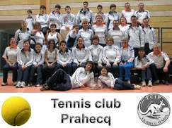 TCIP (photo groupe